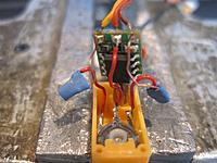 Name: IMG_3782 (Copier).jpg