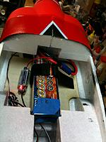 Name: Lipo notch.jpg
