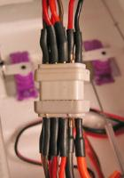 Name: DB-9 connector detail.jpg