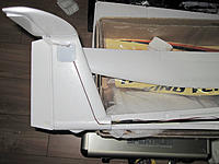 Name: 3TailFeathersAssembled.jpg