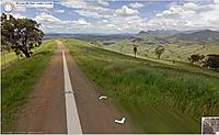 Name: Greenhills Rd.jpg