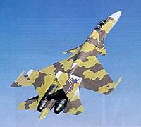 Name: su-27-02l.jpg