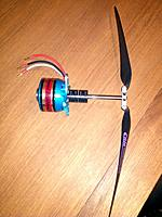 Name: 2013-02-20_16-26-56_682.jpg