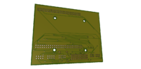 Name: pcbback_v000001.png
