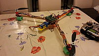 Name: 2012-11-14 22.13.36.jpg