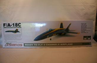 All boxes are decorated with the Blue Angels version.