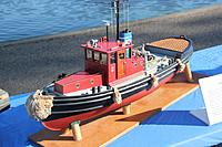 Name: Wooden Boats  (2).jpg