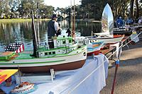 Name: Wooden Boats  (11).jpg