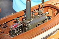 Name: Wooden Boats  (118).jpg