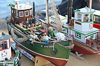 Name: Wooden Boats  (119).jpg