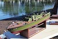 Name: Wooden Boats  (22).jpg