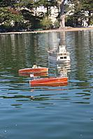 Name: Wooden Boats  (66).jpg