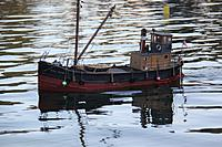 Name: Wooden Boats  (102).jpg