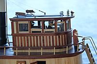 Name: Wooden Boats  (53).jpg