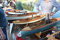 Name: Wooden Boats  (15).JPG