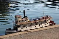 Name: Wooden Boats  (6).JPG