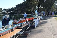 Name: Wooden Boats  (9).JPG