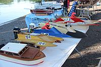 Name: Wooden Boats  (18).JPG