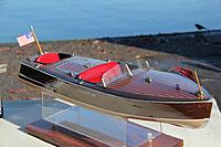 Name: Wooden Boats  (23).JPG