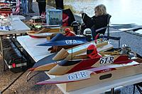 Name: Wooden Boats  (25).JPG