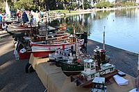 Name: Wooden Boats  (29).JPG
