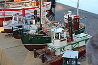 Name: Wooden Boats  (30).JPG