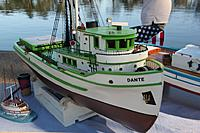 Name: Wooden Boats  (32).JPG