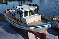 Name: Wooden Boats  (36).JPG