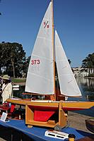 Name: Wooden Boats  (37).JPG