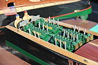 Name: Wooden Boats  (40).JPG