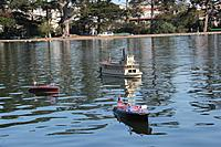 Name: Wooden Boats  (63).JPG