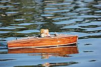 Name: Wooden Boats  (64).JPG