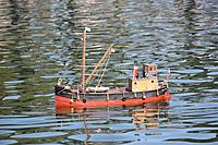 Name: Wooden Boats  (105).JPG