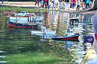 Name: Wooden Boats  (101).JPG