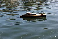 Name: Wooden Boats  (96).jpg