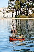 Name: Wooden Boats  (106).jpg