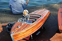Name: Wooden Boats  (114).jpg