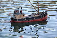 Name: Wooden Boats  (116).jpg