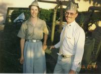 Name: P 5.jpg