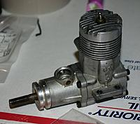 Name: IMGP3029.jpg