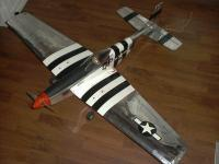 Name: hob p-51 front 3.jpg