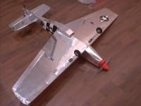 Name: hob p-51 underside.jpg