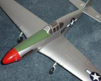 Name: p-51_fiberglass.jpg
