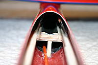 Name: IMG_5231.jpg