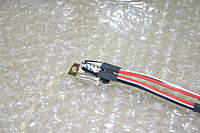 Name: IMG_5245.jpg