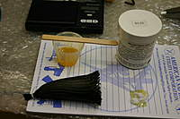 Name: IMG_5268.jpg