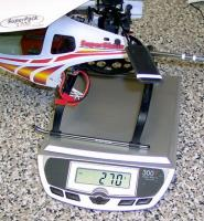 Name: 3D weight 270 grams.jpg