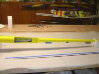 Name: DSC04172.jpg