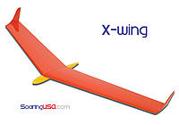 Name: X-wing.jpg