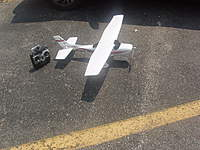 Name: E-Flite Cessna.jpg